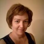 Ďakujeme, že s vašou pomocou sme dokázali vyrobiť parochňu pre pani Katku :)